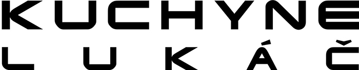 Kuchyne Lukáč